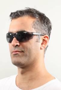 Outdoor-Sonnenbrille X-pect